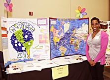 15th Annual IMPACT II Idea Expo