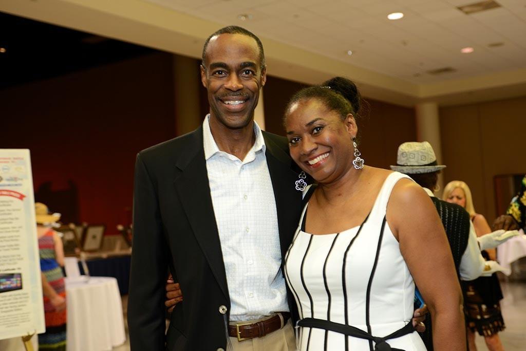 Broward Education Foundation's Scholarship Celebration