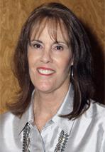 Shea Ciriago