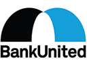 bank-united