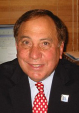 Alan-Levy