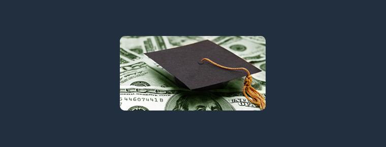 Broward Education Foundation Scholarship