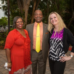 Broward Education Foundation Forever Home