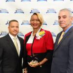 2015 Broward Education Foundation Hall of Fame Awards