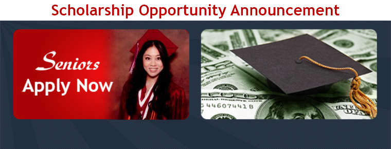 Broward Education Foundation Scholarship Application