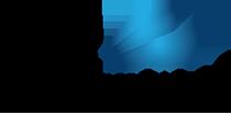 MPR-Equities-logo