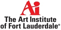 art-institute-of-ftl