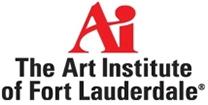 art-institute-of-ftl