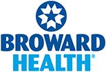 broward-health-logo