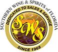 southern-wine-spirits-logo