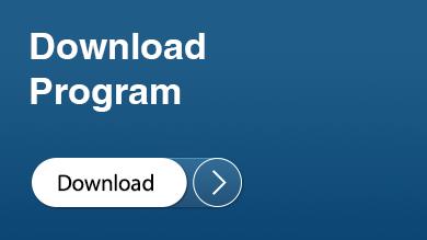 Download Teacher Expo Program
