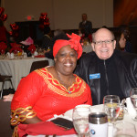 Broward Education Foundation Education First Recognition Breakfast