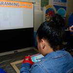 Broward Education Foundation Innovative Teacher Idea Expo