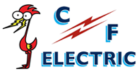 C-and-F-Electric