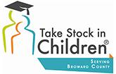 Take-Stock-in-Children