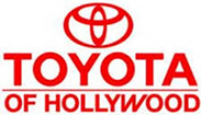 Toyota-of-Hollywood