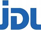 jdl-technologies