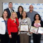 2016 Teacher Grant Awards Ceremony