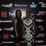 Broward Education Foundation Black & White Gala
