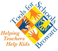 tools-for-schools-broward-logo