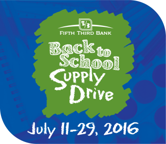 fifth third bank back to school logo