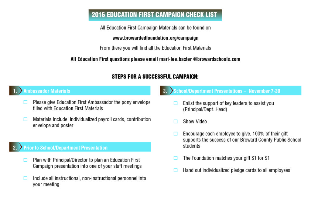 education-first-campaign-check-list-page-1