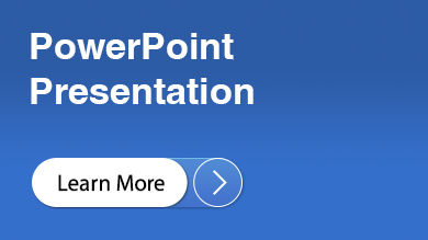 Education First PowerPoint Presentation