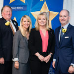 2016 Broward Education Foundation Hall of Fame Awards