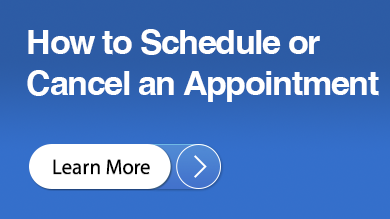 How to Schedule or cancel an Appointment