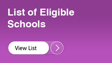 List of Eligible Schools