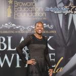 2017 Broward Education Foundation Black2017 Broward Education Foundation Black & White Gala& White Gala