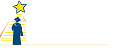 Broward Education Foundation Logo