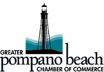 greater-pompano-beach-chamber-of-commerce
