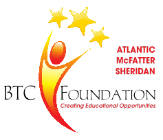 Broward Technical Colleges FoundationLogo