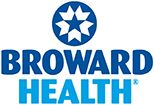 broward-health-logo
