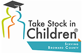 Take-Stock-in-Children